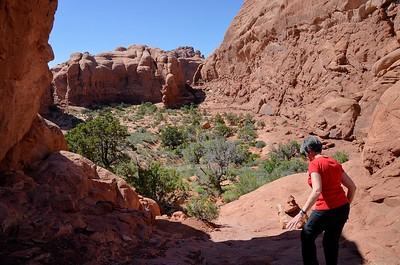 arches_2014_030