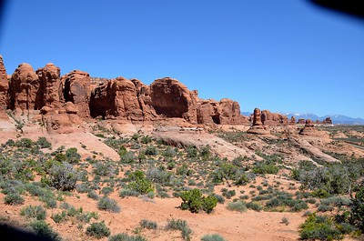 arches_2014_002