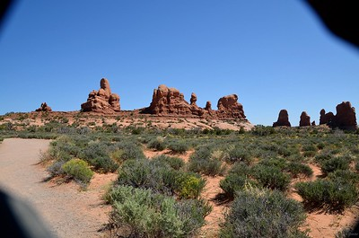 arches_2014_008