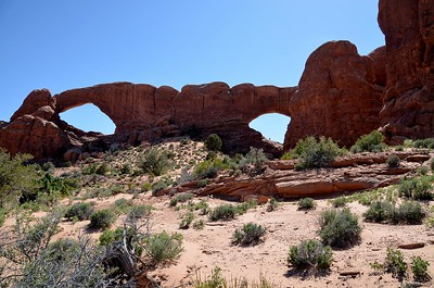 arches_2014_026
