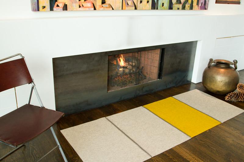 Architecture: Zivic Design 5