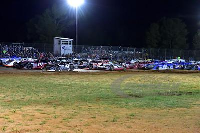 ArkLaTex Speedway