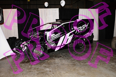 Armbruster Racing Photos