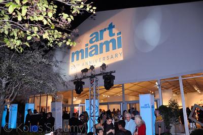 Art Miami | 2014