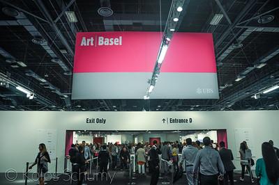 ArtBaselMiamiBeach | 2014
