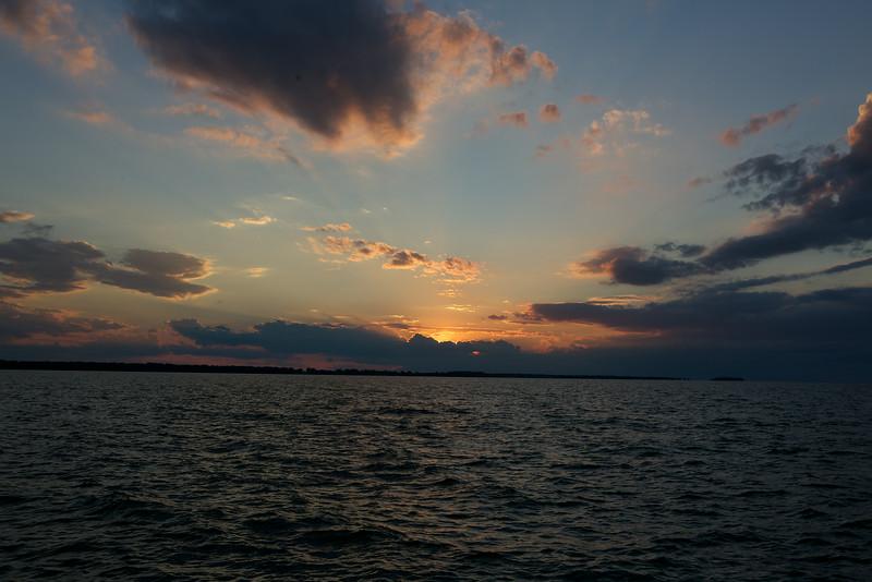2014-08-13_20-05-58