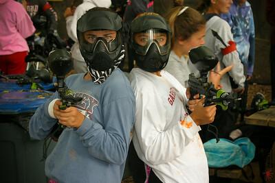 Garnet Valley Field Hockey - 8/22/2014 4:27 PM