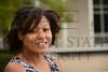 14160 Becky Valekis, Student Development Officer Cherisse Hunter 8-12-14