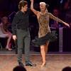 MET 092614 DANCE 01SIMS