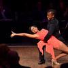 MET 092614 DANCE PATEL