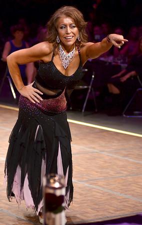 MET 092614 DANCE FUNK