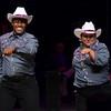 MET 092614 WINKLE DANCE