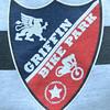 MET073114griffin logo