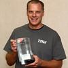 MET081414 TRW dows award