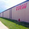 MET081414 TRW building