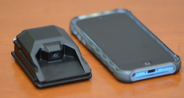 MET081414 TRW camera
