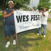 MET073014wesfest