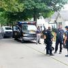 MET081514bays arrest street