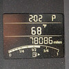 MET080814commuters odometer