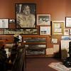 MET 071814 COAL MUSEUM