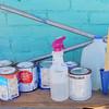 MET081314mural paints