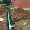 MET072314 HPESschool  pipes