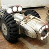 MET081214roadbed rover