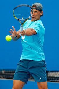 02.02 Rafael Nadal - Australian Open 2014_02.02
