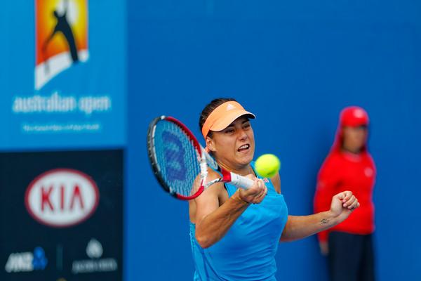 04.06 Sorana Cistea - Australian Open 2014_04.06