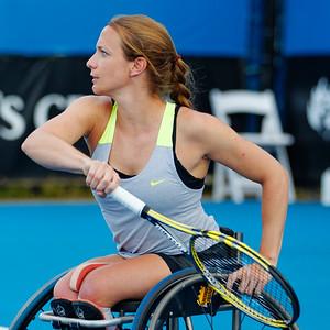 02.10 Jiske Griffioen - Australian Open Wheelchair 2014_02.10