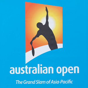 01.01 Australian Open Wheelchair 2014_01.01