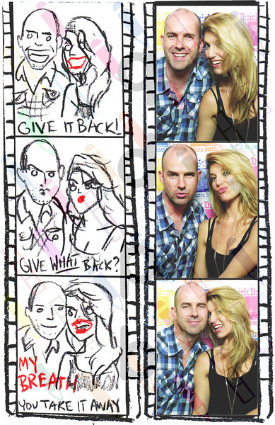 """#34 <a href= """"http://quickdrawphotobooth.smugmug.com/Other/BHCF2014/37949446_8wSf4w#!i=3139235446&k=4g33f4r&lb=1&s=A"""" target=""""_blank""""> CLICK HERE TO BUY PRINTS</a><p> Then click on shopping cart at top of page."""