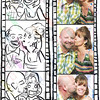 """#37 <a href= """"http://quickdrawphotobooth.smugmug.com/Other/BHCF2014/37949446_8wSf4w#!i=3139239678&k=6cT7TJj&lb=1&s=A"""" target=""""_blank""""> CLICK HERE TO BUY PRINTS</a><p> Then click on shopping cart at top of page."""