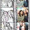 """#42 <a href= """"http://quickdrawphotobooth.smugmug.com/Other/BHCF2014/37949446_8wSf4w#!i=3139245262&k=7kfkQK4&lb=1&s=A"""" target=""""_blank""""> CLICK HERE TO BUY PRINTS</a><p> Then click on shopping cart at top of page."""