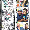 """#22 <a href= """"http://quickdrawphotobooth.smugmug.com/Other/BHCF2014/37949446_8wSf4w#!i=3139220233&k=FBWdPBg&lb=1&s=A"""" target=""""_blank""""> CLICK HERE TO BUY PRINTS</a><p> Then click on shopping cart at top of page."""