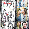 """#27 <a href= """"http://quickdrawphotobooth.smugmug.com/Other/BHCF2014/37949446_8wSf4w#!i=3139226734&k=Jh3JqpS&lb=1&s=A"""" target=""""_blank""""> CLICK HERE TO BUY PRINTS</a><p> Then click on shopping cart at top of page."""