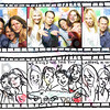 """#26 <a href= """"http://quickdrawphotobooth.smugmug.com/Other/BHCF2014/37949446_8wSf4w#!i=3139225507&k=KJD56xx&lb=1&s=A"""" target=""""_blank""""> CLICK HERE TO BUY PRINTS</a><p> Then click on shopping cart at top of page."""