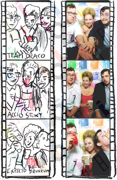 """#18 <a href= """"http://quickdrawphotobooth.smugmug.com/Other/BHCF2014/37949446_8wSf4w#!i=3139217063&k=KbqwS3d&lb=1&s=A"""" target=""""_blank""""> CLICK HERE TO BUY PRINTS</a><p> Then click on shopping cart at top of page."""