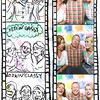 """#35 <a href= """"http://quickdrawphotobooth.smugmug.com/Other/BHCF2014/37949446_8wSf4w#!i=3139236224&k=qrQnpNV&lb=1&s=A"""" target=""""_blank""""> CLICK HERE TO BUY PRINTS</a><p> Then click on shopping cart at top of page."""
