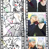 """#21 <a href= """"http://quickdrawphotobooth.smugmug.com/Other/BHCF2014/37949446_8wSf4w#!i=3139220177&k=rf2WBcZ&lb=1&s=A"""" target=""""_blank""""> CLICK HERE TO BUY PRINTS</a><p> Then click on shopping cart at top of page."""