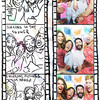 """#41 <a href= """"http://quickdrawphotobooth.smugmug.com/Other/BHCF2014/37949446_8wSf4w#!i=3139244032&k=xngHLh8&lb=1&s=A"""" target=""""_blank""""> CLICK HERE TO BUY PRINTS</a><p> Then click on shopping cart at top of page."""