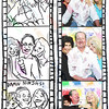 """#38 <a href= """"http://quickdrawphotobooth.smugmug.com/Other/BHCF2014/37949446_8wSf4w#!i=3139240169&k=z5nMtff&lb=1&s=A"""" target=""""_blank""""> CLICK HERE TO BUY PRINTS</a><p> Then click on shopping cart at top of page."""