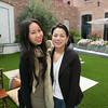 4514 Amy Chan, Belinda Leong