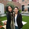 4515 Amy Chan, Belinda Leong