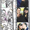 """<a href= """" http://quickdrawphotobooth.smugmug.com/Other/BU/37461026_jgtgcQ#!i=3110959580&k=5wzdf39&lb=1&s=A"""" target=""""_blank""""> CLICK HERE TO BUY PRINTS</a><p> Then click on shopping cart at top of page."""