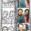 """<a href= """" http://quickdrawphotobooth.smugmug.com/Other/BU/37461026_jgtgcQ#!i=3110961666&k=8PKrQW7&lb=1&s=A"""" target=""""_blank""""> CLICK HERE TO BUY PRINTS</a><p> Then click on shopping cart at top of page."""