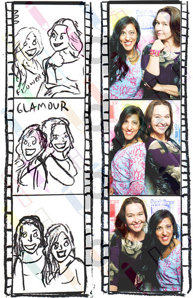 """<a href= """" http://quickdrawphotobooth.smugmug.com/Other/BU/37461026_jgtgcQ#!i=3110952042&k=BdJ58Tw&lb=1&s=A"""" target=""""_blank""""> CLICK HERE TO BUY PRINTS</a><p> Then click on shopping cart at top of page."""