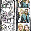 """<a href= """" http://quickdrawphotobooth.smugmug.com/Other/BU/37461026_jgtgcQ#!i=3110960192&k=J356gFv&lb=1&s=A"""" target=""""_blank""""> CLICK HERE TO BUY PRINTS</a><p> Then click on shopping cart at top of page."""