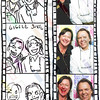 "<a href= "" http://quickdrawphotobooth.smugmug.com/Other/BU/37461026_jgtgcQ#!i=3110951991&k=LWxPNrT&lb=1&s=A"" target=""_blank""> CLICK HERE TO BUY PRINTS</a><p> Then click on shopping cart at top of page."