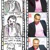 """<a href= """" http://quickdrawphotobooth.smugmug.com/Other/BU/37461026_jgtgcQ#!i=3110970319&k=RnPg3PQ&lb=1&s=A"""" target=""""_blank""""> CLICK HERE TO BUY PRINTS</a><p> Then click on shopping cart at top of page."""